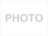 Фото  1 Корпус ступени краски, окрасочная секция, покрасочного аппарата Вагнер 7000 964473